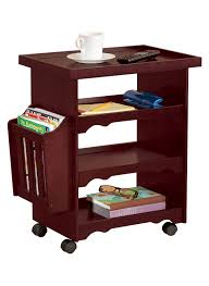 accent furniture spice up your home carolwrightgifts com