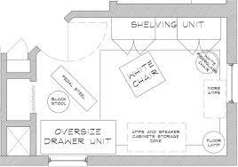 free bathroom design software online kitchen site inspiring