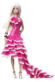 best 25 pink barbie ideas on pinterest barbie barbie beautiful