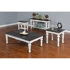 Cottage Coffee Table Designs 3273ec C Coffee Table In European Cottage