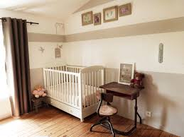 décoration chambre bébé mixte decoration chambre bebe mixte visuel 4