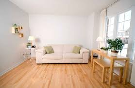 Wooden Floor Ideas Living Room Wood Flooring Ideas For Living Room Home Design Pictures Of