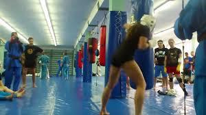 japan womens wrestling u0026 boxing 27 video dailymotion