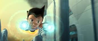 astroboy hair 6 new images from astro boy plus a 3 and a half minute clip called