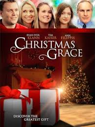the top 10 best christmas movies for christians theology degrees