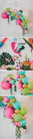 best 25 tropical theme parties ideas on pinterest tropical
