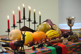 kwanza decorations kwanzaa decoration ideas decoration image idea