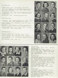 class yearbooks 52 best classmates images on high schools yearbooks