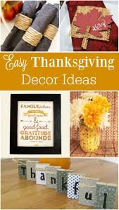 when did canada start celebrating thanksgiving 113 best thanksgiving crafts and recipes images on pinterest
