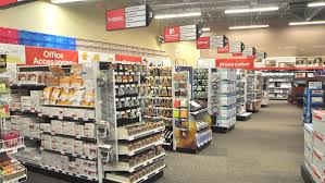 15 off extra 20 office depot coupon verified 30 mins ago