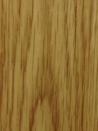 Australian Cypress Laminate Flooring Balterio Vitality Original Laminate Flooring