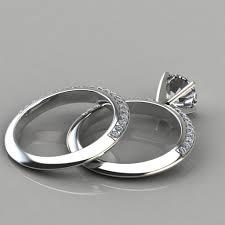 Walmart Wedding Rings by Wedding Rings Jared Rings Walmart Wedding Ring Sets His And Hers