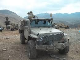 jeep commando for sale hendrick commando u2013 expedition portal