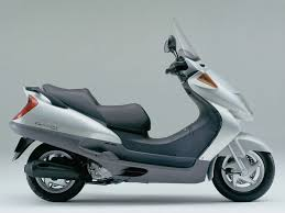 honda 250cc honda motorbikespecs net motorcycle specification database