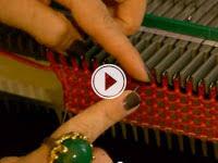 sweater machine bond america sweater machine dvd help topics