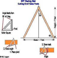 a frame plans free porch swing frame plans plans for porch swing frame free outdoor
