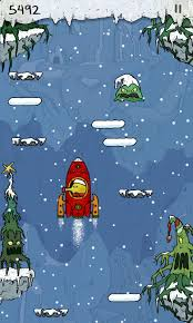 doodle jump free no doodle jump special android apps on play