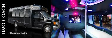 party rentals atlanta atlanta bachelorette party transportation services