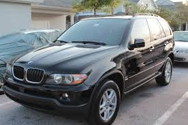Bmw X5 2005 - upt4lyfe u0027s profile in washington cardomain com