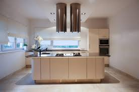 Kitchen Design Norwich Portfolio