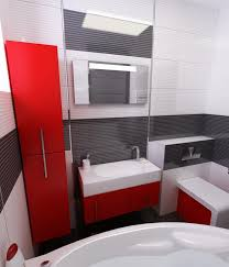 badezimmer rot uncategorized kühles badezimmer rot schwarz schlafzimmer rot 50