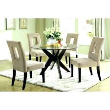 dining room sets north carolina cheap dining room tables kitchen dining furniture cheap dining