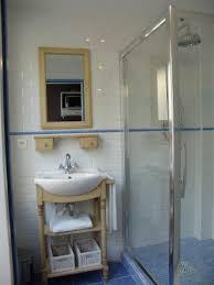 chambre d hote argenteuil chambre d hôtes à argenteuil à louer pour 2 personnes location n 6087