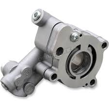 drag specialties high performance oil pump 0932 0088 harley