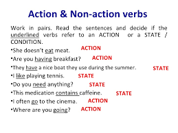 Good Action Verbs For Resumes Clipart Student Doing Homework Popular Expository Essay Writer