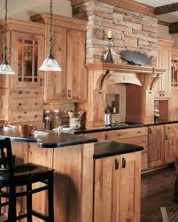 14 best kitchen cabinets images on pinterest custom cabinets