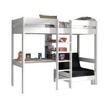 lit mezzanine canape lit mezzanine et canape comparer 20 offres
