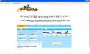 cheap airline tickets cheap airline tickets book a plane ticket