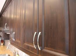 mdf kitchen cabinet doors chocolate pear profiled mdf kitchen cabinet doors home pinterest