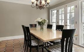 glidden paint color by theme olivewood i like this black