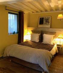 chambre hotes honfleur com chambre hotes honfleur location chambres d hôtes de charme à