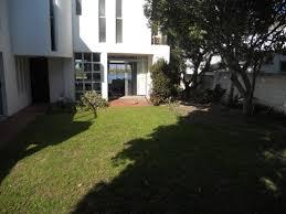 house sold in marina da gama cape town western cape for r 3 250 000