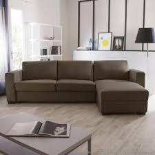 canap cabb fly frisch canape d angle fly avec corner sofa contemporary fabric 3 et
