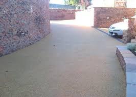 piastrelle x esterni gallery of pavimenti per esterni prezzi piastrelle x interni con