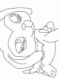littlest pet shop coloring pages of dogs littlest pet shop coloring pages dog newyork rp com