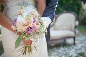 wedding flowers kansas city gardens flowers kansas city mo weddingwire