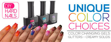 chickettes soak off gel polish swatches nail art and tutorials