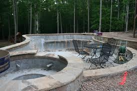 triyae com u003d backyard designs with pool and tub various