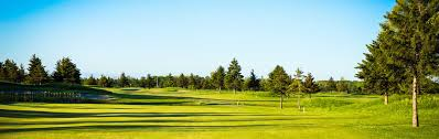 lakeview hills golf u0026 resort top golf resorts in port huron mi