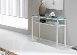 Glass Console Table Ikea Small Ikea Console Table Console Table Ikea Console Table
