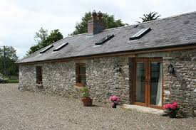 Rent Cottage In Ireland by Daisy Cottage Tinahely Co Wicklow Ireland Great Places
