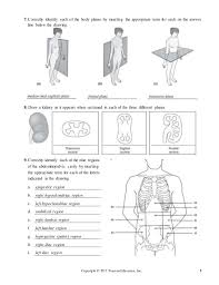 Answer Key For Anatomy And Physiology Lab Manual Solution Manual For Human Anatomy Laboratory Manual With Cat Dissecti U2026