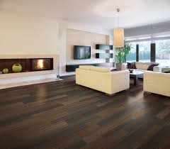 tech flooring flooring designs
