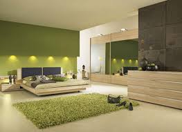 photo de chambre a coucher adulte design chambre a coucher adulte contemporaine newsindo co