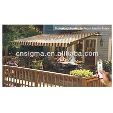 Awnings In A Box Rain Awning Rain Awning Suppliers And Manufacturers At Alibaba Com