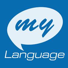 Translate Bedroom In Spanish Translate Free Language Translator U0026 Dictionary On The App Store